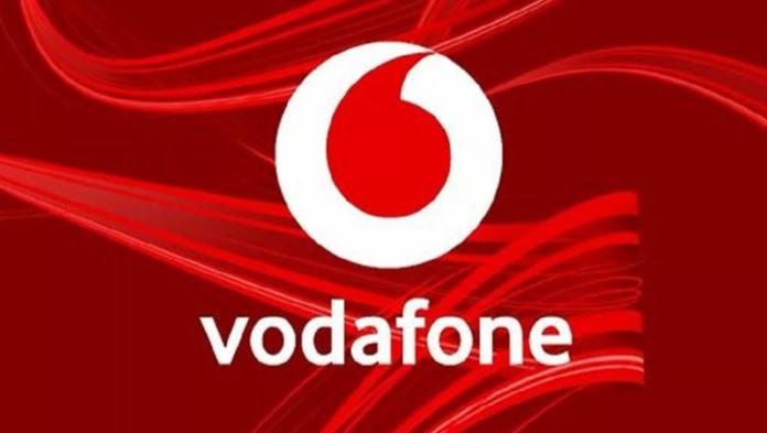 Vodafone ΤΩΡΑ: «Έπεσαν» ίντερνετ και τηλεφωνία - Πολλά προβλήματα