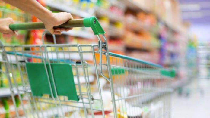 Σουπερ μαρκετ: Σάλος και «λουκέτο» σε πασίγνωστο κατάστημα