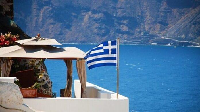 tourism4all.gov.gr - Τουρισμος για ολους: Δείτε ΕΔΩ τους τυχερούς