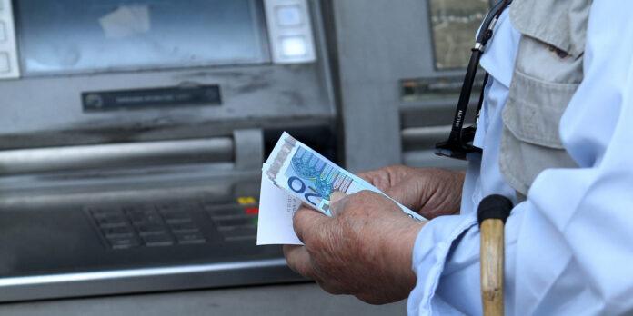 Συνταξεις: «Κλείδωσαν» αναδρομικά έως 5.112 ευρώ - Ποιους συνταξιούχους αφορά [πίνακες]