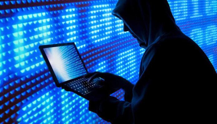 Ηλεκτρονικη απατη: Συναγερμός από το κράτος και έκτακτη σύσκεψη - Τι αποφασίστηκε