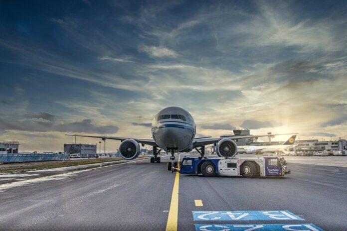 αεροπορική εταιρεία: «Βόμβα»! Βάρεσε κανόνι - Τι πρέπει να κάνουν όσοι έχουν κλείσει εισιτήρια