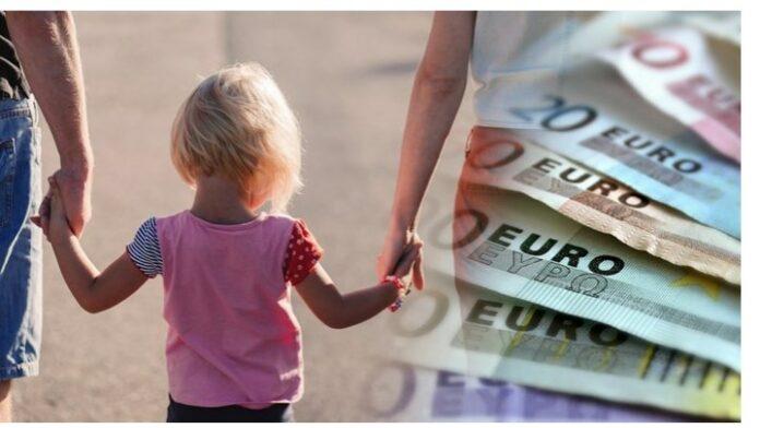 ΟΠΕΚΑ Επιδομα παιδιου: Σαρωτικές αλλαγές, ποιοι το χάνουν - Τι πρέπει να κάνετε