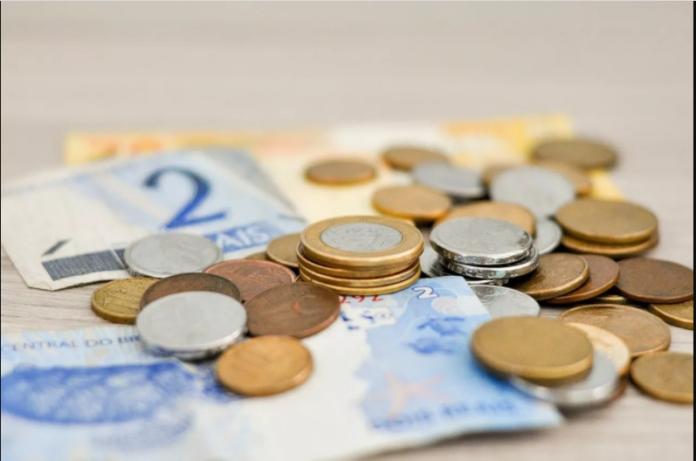 Εκτακτο επιδομα: Ποια νοικοκυριά θα λάβουν έως 4.000 ευρώ (ΛΙΣΤΑ)