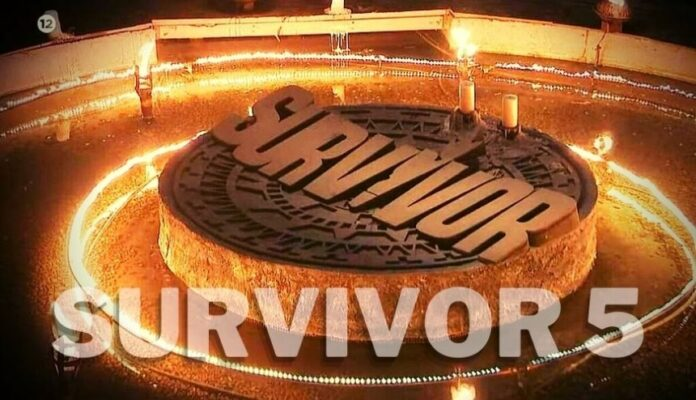 Survivor spoiler 13/10: «Σεισμός»! Μπαίνουν 4 παλιοί παίκτες στο ριάλιτι
