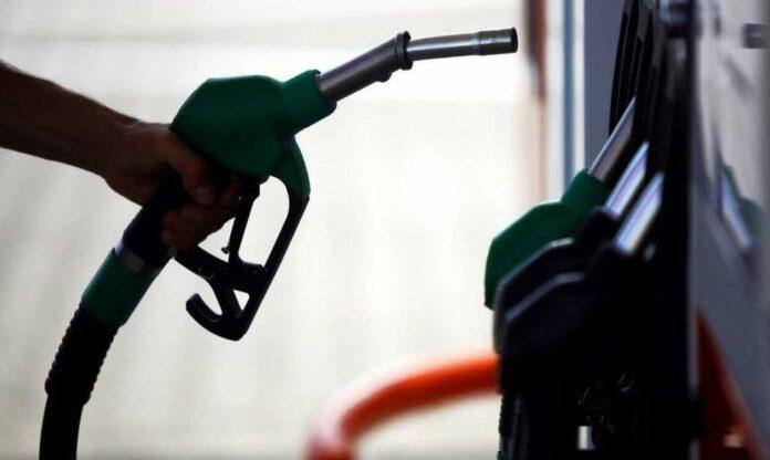 Ανατιμησεις καυσιμα: Ισχυρό σοκ! Ποιοι χάνουν ολόκληρο μισθό εξαιτίας των ανατιμήσεων – Παραδείγματα