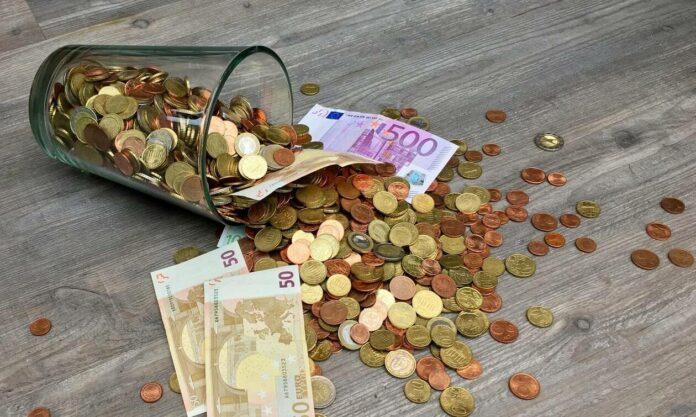 Εκτακτο μερισμα: Ποιοι θα λάβουν χριστουγεννιάτικο «μποναμά» - Πόσα χρήματα θα πάρουν